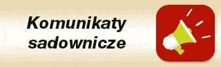 320x100_Komunikaty_Sadownicze
